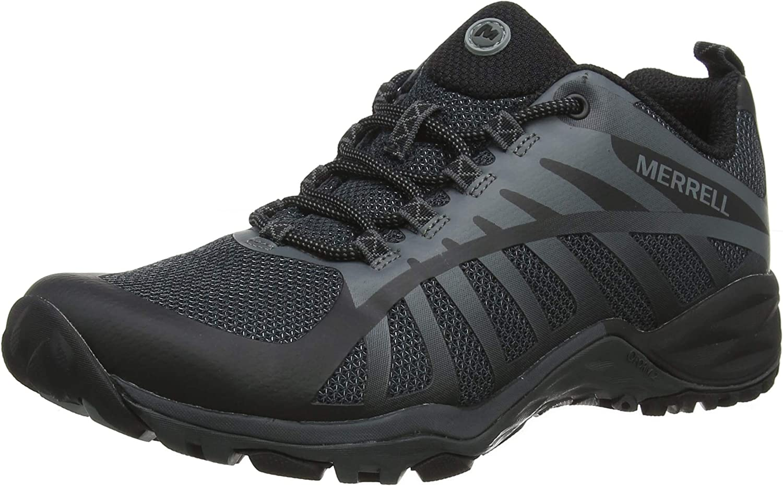 Merrell Women s Siren Edge Q2 Hiking Shoes