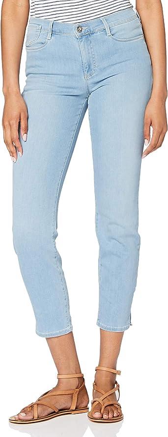 BRAX Style Shakira Fee To Move Jeans Skinny Donna