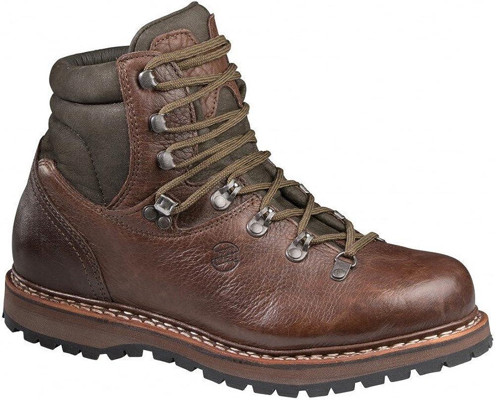 Hanwag Tashi Boot – Men s
