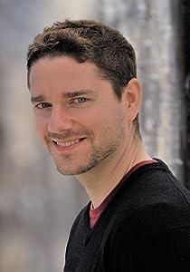 Simon Geraedts