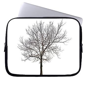 Amazon.com: neafts 10 Inche Árbol sin hojas impermeable ...
