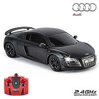 CMJ RC Cars ™ Audi R8 GT Coche