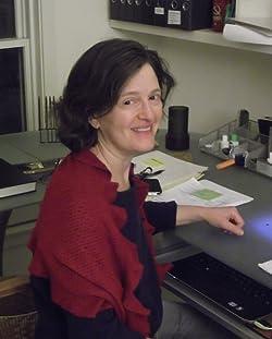Elizabeth D. Heineman