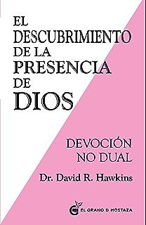 El ojo del yo: Del que nada está oculto eBook: Hawkins, David: Amazon.es: Tienda Kindle