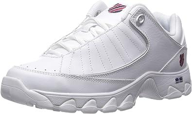 K-Swiss Men's ST529 Fashion Sneaker