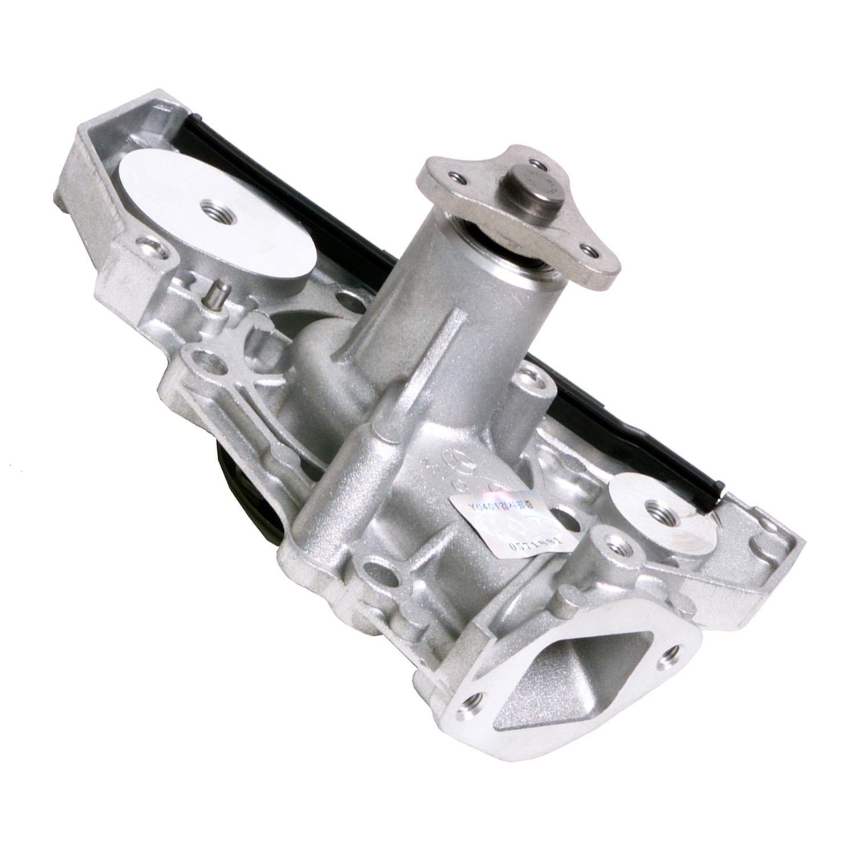 Beck Arnley 131-2249 Water Pump