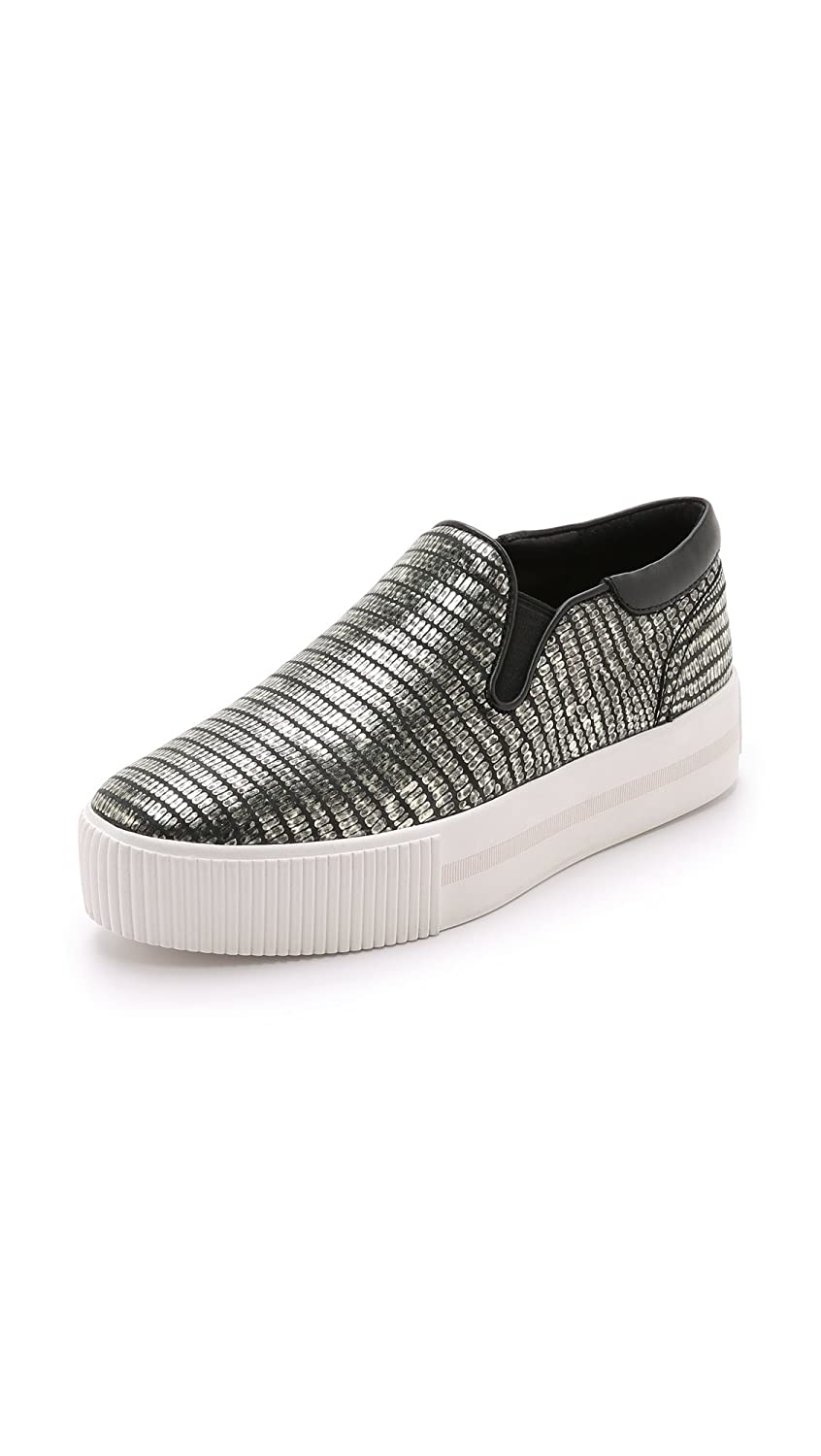7a7c89b3f2d10 30%OFF Ash Women's Karma Slip On Sneakers - cohstra.org