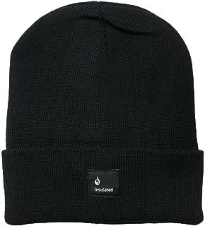 defc55d9ee8 TruFit Tru-Fit Heavy Knit Beanie Winter Warm Outdoor Mens Unisex Hat ...