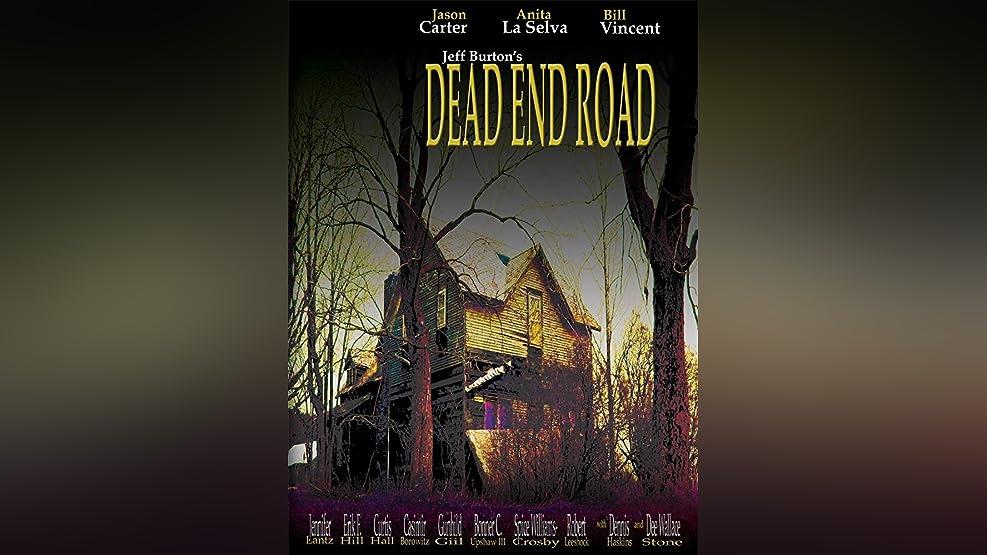 Dead End Road