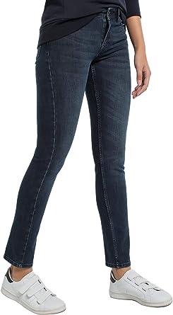 Lois Jeans Pantalones Vaqueros De Nueva Coleccion Otono Invierno De Algodon Moda Casual