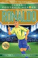 Ronaldo (Classic Football Heroes - Limited