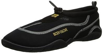 Amazon.com: Body Glove Riptide III Water Shoe: Shoes