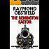 The Remington Factor