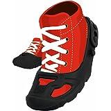 BIG - Shoe-Care Schuhschoner, schwarz