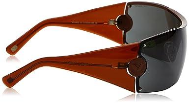Viceroy Vs-1012-11, Gafas de Sol para Mujer, Marrón, 133: Amazon.es: Ropa y accesorios