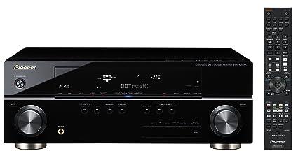 amazon com pioneer vsx 1019ah k 7 channel home theater receiver rh amazon com Pioneer VSX 1019Ah K Problems pioneer vsx-1019ah-k manual pdf