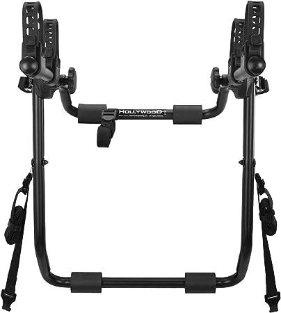 hollywood-racks-express-trunk-mounted-bike-rack