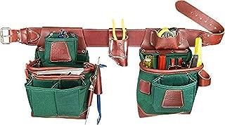 product image for Occidental Leather 8585 LG Heritage FatLip Tool Bag Set