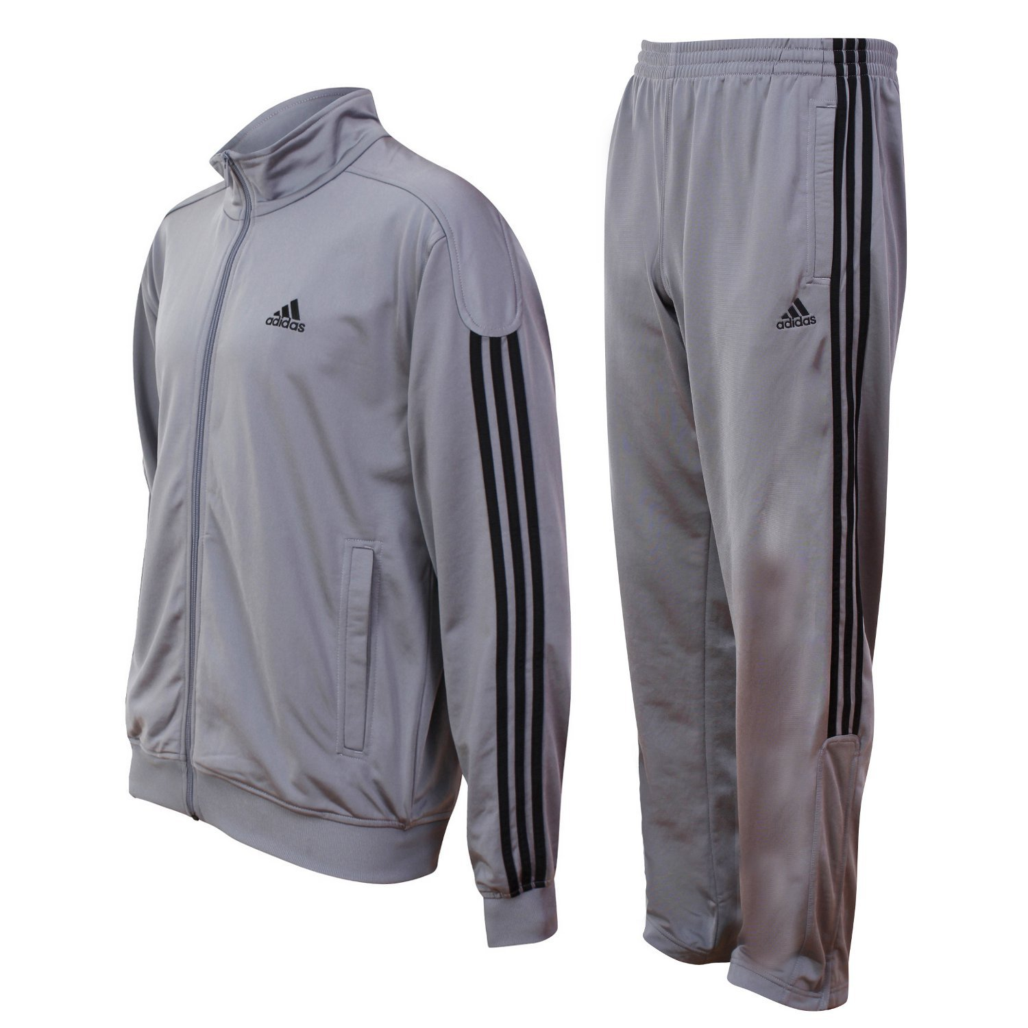 Buy >A Cheap Adidas Nero Tracksuit >A Buy Off49% Discountdiscounts 7a89bb