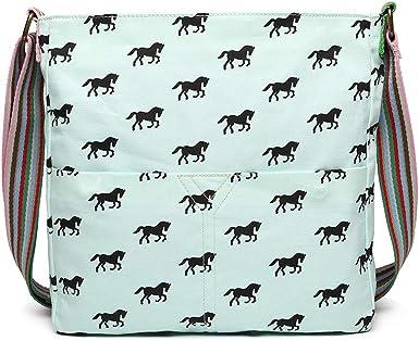 Party locer Shirt Shoulder Bag New Leather Fashion Messenger Satchel Tote Crossbody Handbag Shoulder Bag