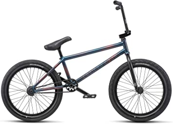 Wethepeople Envy 20