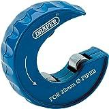 Draper 44354 22mm Automatic Pipe Cutter