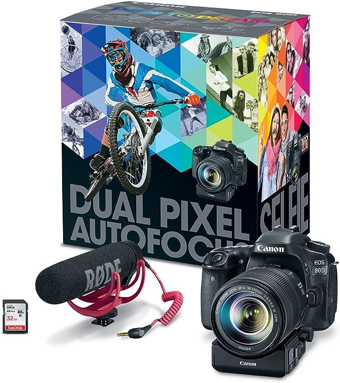 Canon ertyu product image 10