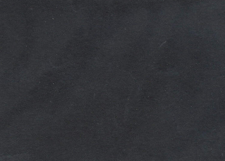 Cart/ón de montaje Goldline A1, 1250 micrones color negro