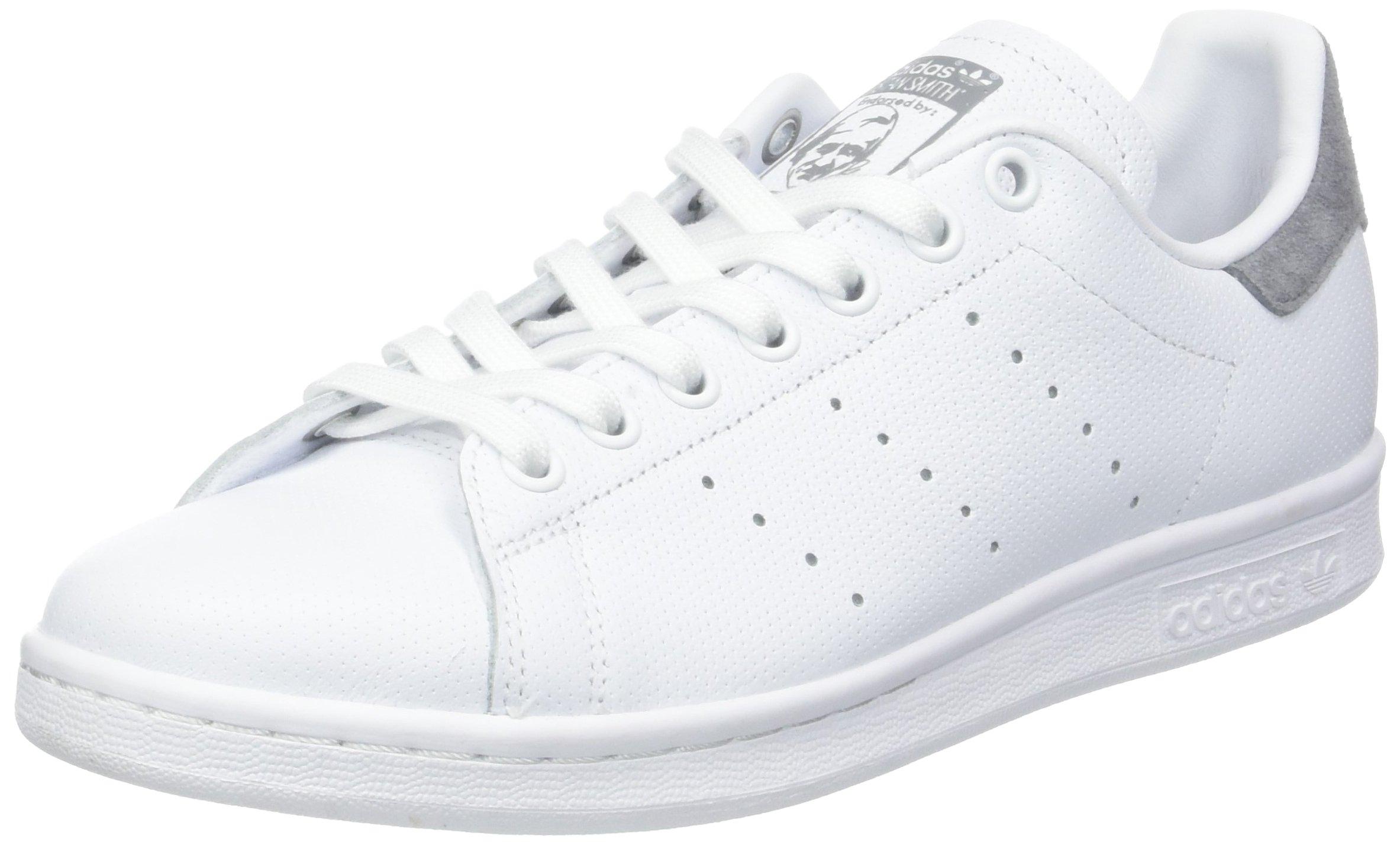 adidas stan smith uae price