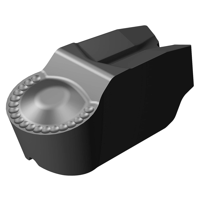 1020 Grade L331.1A-115030E-M30 1020 Left Hand Rectangle Sandvik Coromant CoroMill 331 Insert for Side /& facemilling Carbide PVD TiAlN