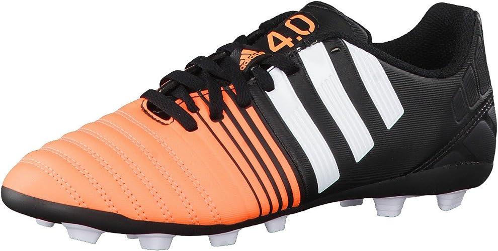 adidas Nitrocharge 4.0 FxG J Garçons Chaussures de Football