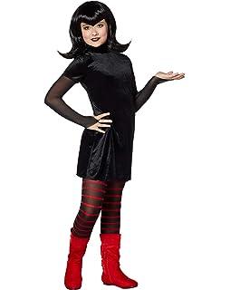 Spirit Halloween Kids Mavis Costume - Hotel Transylvania 3: Summer Vacation
