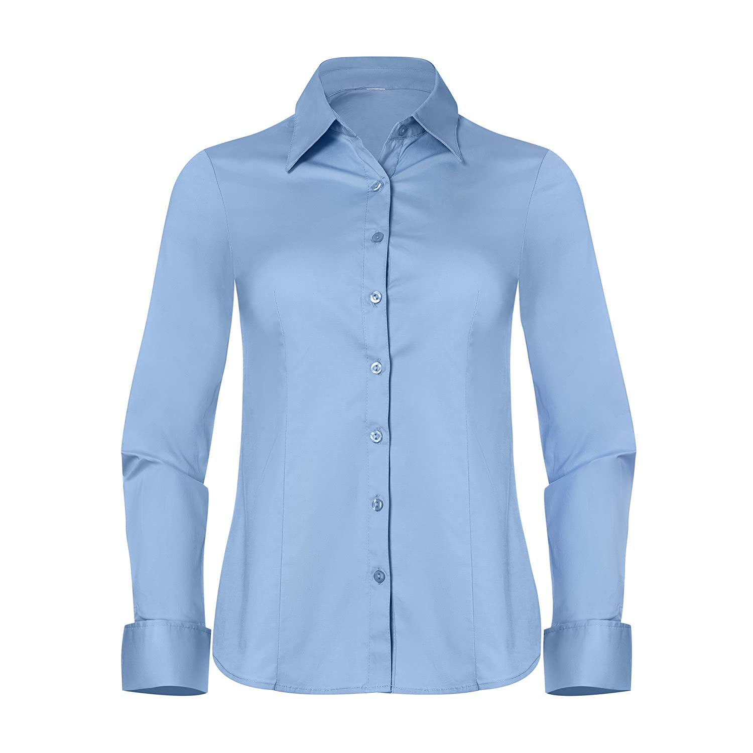 1a3aa63fd1d Pier 17 Button Down Shirts for Women