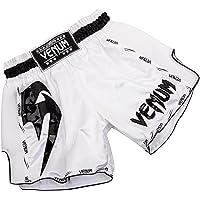 VENUM Giant - Pantalones Cortos de Muay Thai Hombre