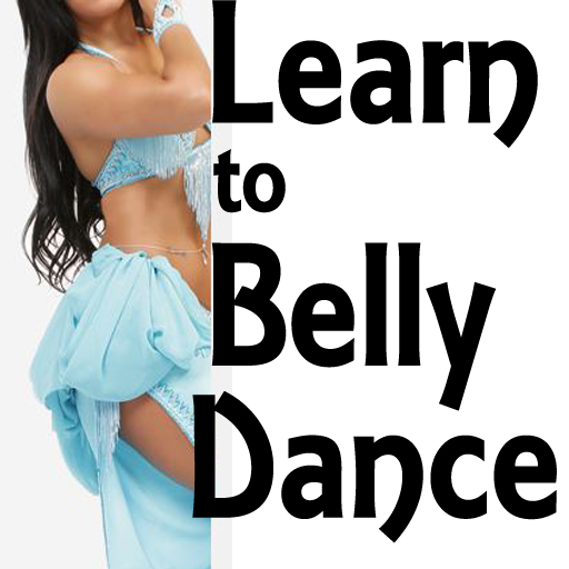 Learn Bellydance