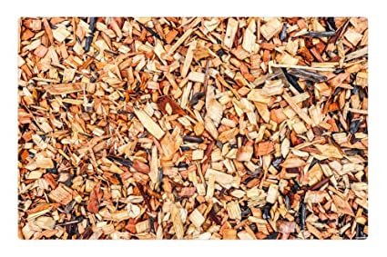 Amazon Com Tree26 Indoor Floor Rug Mat 23 6 X 15 7 Inch Wood