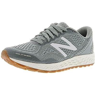 1eedb6027a945 New Balance WTGOBIS2 Women's Fresh Foam Gobi Trail Running Shoes, Seed with  Grove - 5.5