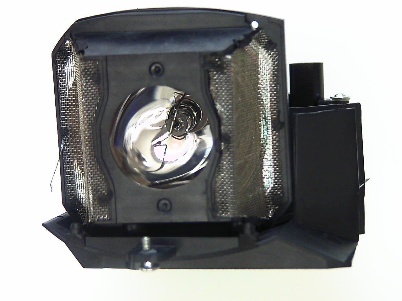 プラス U5-512Hプロジェクター用ダイヤモンドランプ ウシオ電球内蔵 B0085DCIEA