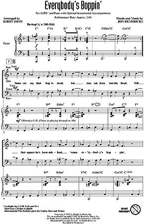 Franz Schubert: Sonata In A Minor D 821 Arpeggione (Cello ...