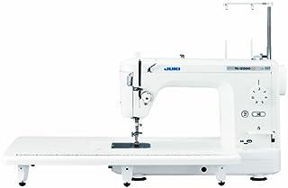 Juki TL-2000Qi