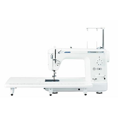 Pfaff Sewing Machine Amazon Cool Sewing Machine Repair Lakewood Co