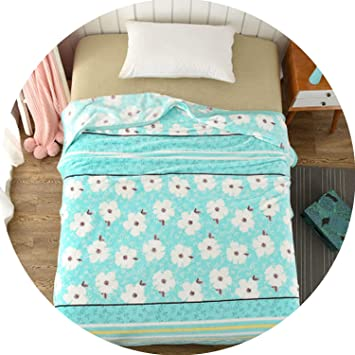 Margot Charismatic Blanket Mode de Noël Dreamscene Couverture