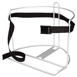 Igloo Cooler, Wire Rack
