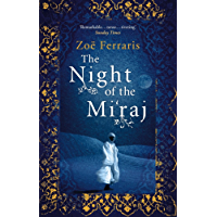The Night Of The Mi'raj (English Edition)