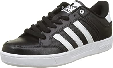 Adidas - Varial Low - BY4055 - Color