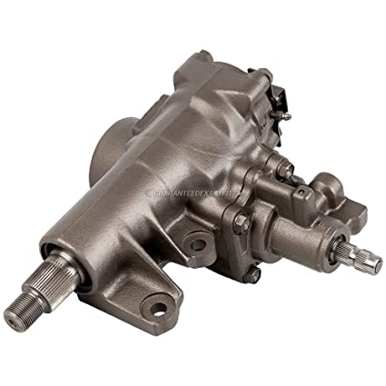 Amazon Remanufactured Power Steering Gearbox For Toyota 4runner. Remanufactured Power Steering Gearbox For Toyota 4runner T100 Hilux Pickup Buyautoparts 8200383r. Toyota. 1996 Toyota T100 Power Steering Diagram At Scoala.co