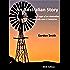 An Australian Story: The saga of an Australian Family over two centuries