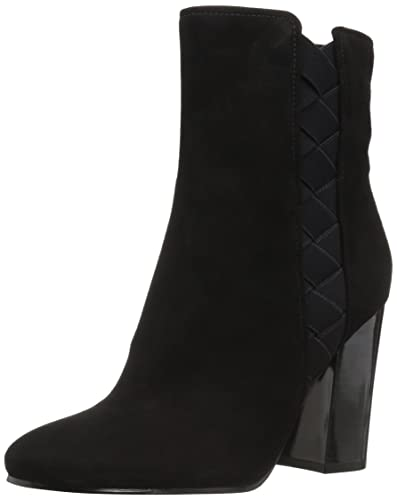 Women's Carensa Ankle Boot