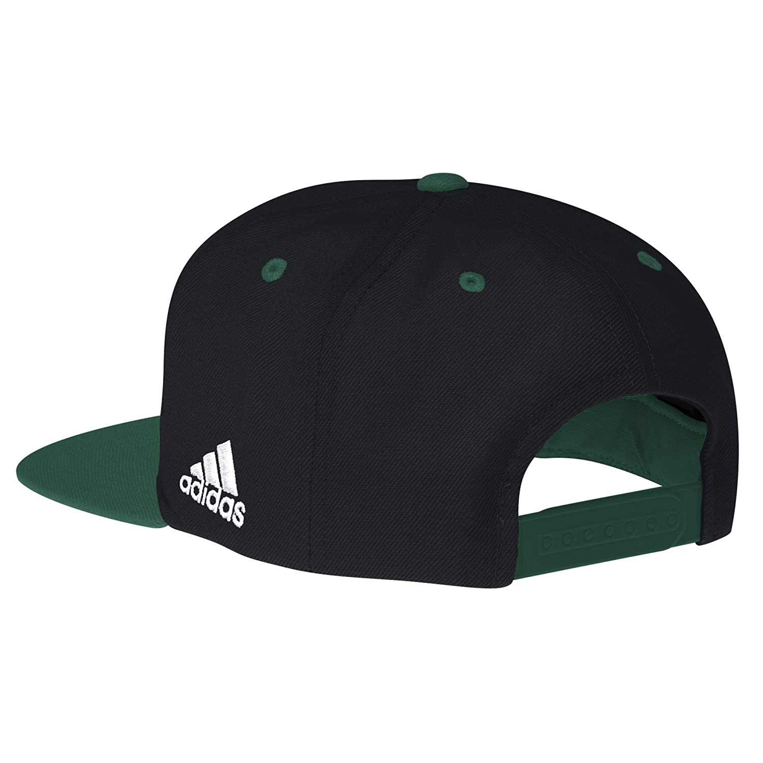 Buy adidas NBA Men s Team Nation Snapback Hat Online at Low Prices in India  - Amazon.in d48770574d644
