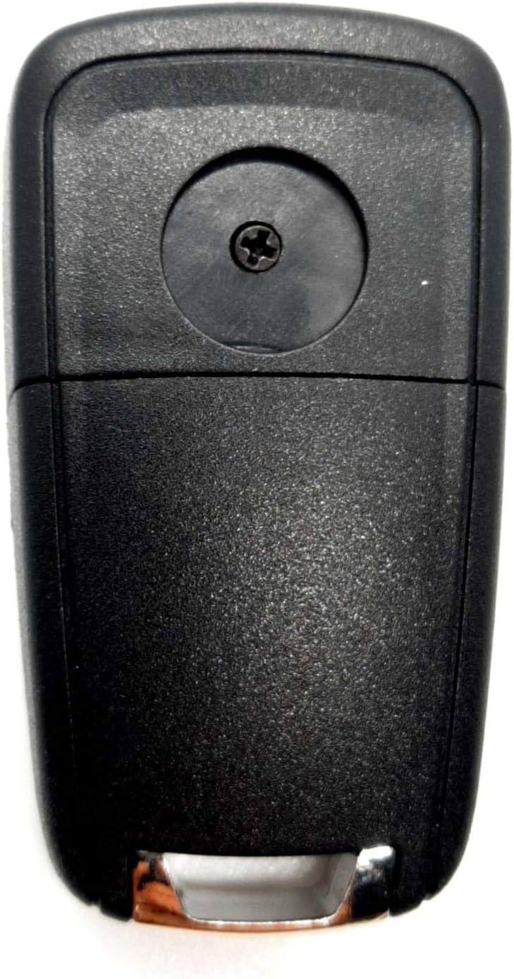 Custom Fit Car Mat 4PC Tan PantsSaver 0906083